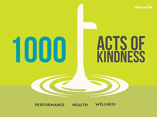 1000-ACTS-OF-KINDNESS-1